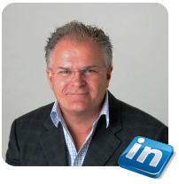 Connect with Martin Wyvill on Linkedin
