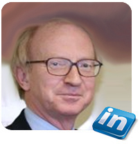 Connect with Paul Beck on Linkedin