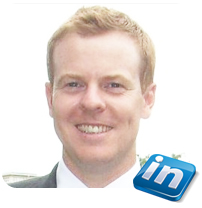 Connect with Paul Cartwright on Linkedin