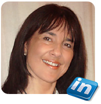 Genovieve Feasey, CBC Networking High Wycombe