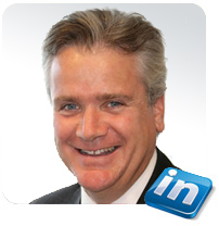 Simon Eggleton, CBC Networking High Wycombe