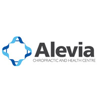 Alevia Healthcare - High Wycombe