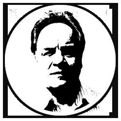Eric Drofiak
