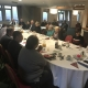 networking High Wycombe